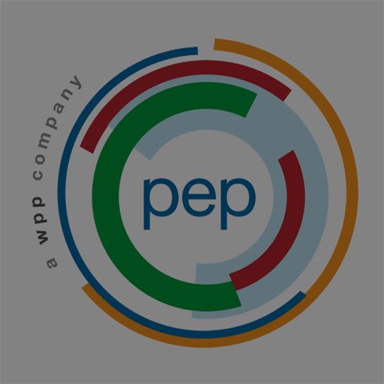 Promotion Execution Partners (pep) has entered into a definitive agreement to be acquired by WPP